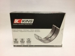 King Main bearings MB5414SI 030 Fiat Vauxhall 1.3 Z13DT